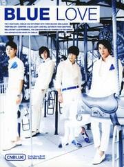 2ndミニ・アルバム:ブルーラヴ【輸入盤】
