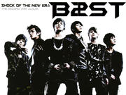 SHOCK OF THE NEW ERA【輸入盤】