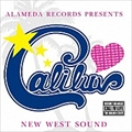 CALILUV -NEW WEST SOUND-