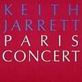 パリ・コンサート [SHM-CD]