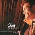 ベスト・オブ・チェット・ベイカー・イン・パリ [SHM-CD]