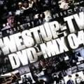Westup-TV DVD-MIX 04