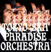 東京スカパラダイスオーケストラセット