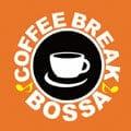 コーヒー・ブレイク・ボッサ (2枚組 ディスク1)