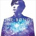 ONE SONGS
