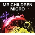 Mr.Children 2001-2005 (micro)