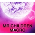 Mr.Children 2005-2010 (macro)