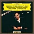 ベートーヴェン:ピアノ・ソナタ《悲愴》、《葬送》、《月光》