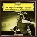 ワーグナー:《ニーベルングの指環》-ハイライツ