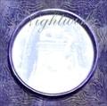 ワンス [SHM-CD]