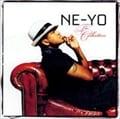NE-YO:ザ・コレクション [SHM-CD]