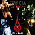 NEW ERA〜Call This Love〜