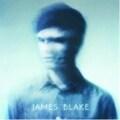 ジェイムス・ブレイク