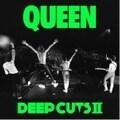 ディープ・セレクション1977-1982 [SHM-CD]