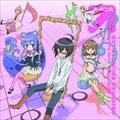 TVアニメ 「あっちこっち」 オリジナル・サウンドトラック