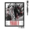 PARADE2-RESPECTIVE TRACKS OF BUCK-TICK