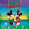 "Disney POP ""Love Smile"""