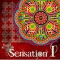 Sensation 1