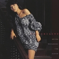 POSSIBILITY AKINA NAKAMORI 7TH ALBUM [SACDハイブリッド]