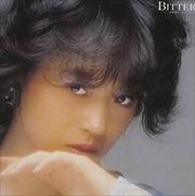 BITTER AND SWEET AKINA NAKAMORI 8TH ALBUM [SACDハイブリッド]