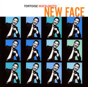 NEW FACE (2枚組 ディスク2)