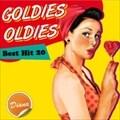 GOLDIES OLDIES Best Hit20〜Diana