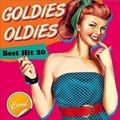 GOLDIES OLDIES Best Hit20〜Carol
