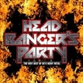HEAD BANGER'S PARTY -THE VERY BEST OF 80'S HEAVY METAL-