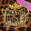 Ti Amo Best 35 Lovers Again