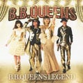 B.B.QUEENS LEGEND〜See you someday〜