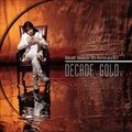 "10th Anniversary BEST""DECADE GOLD"""