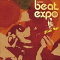 HOOK UP(COMPILED BY FM802 BEAT EXPO)