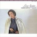 Love Again -服部良一作品集