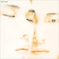 COMPLEX [SHM-CD]