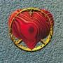 ROMANTIC 1990 [SHM-CD]