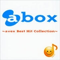 a-box 〜avex Best Hit Collection〜 SMILE