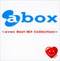 a-box 〜avex Best Hit Collection〜 HEART