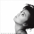 SENTENCE 〜セ・ン・テ・ン・ス〜 [SHM-CD]