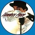 TIMELESS PIECE BEST OF HIROSHI TAKANO [SHM-CD]