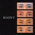 BOφWY [Blu-spec CD2]