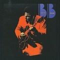 B.B.キング・ライヴ・イン・ジャパン [SHM-CD]