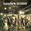 "Re:package Album GIRLS' ""GENERATION""〜The Boys〜"
