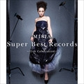 Super Best Records -15th Celebration- (3枚組 ディスク1) [Blu-Spec CD2]