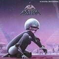 アストラ [SHM-CD]