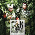 CK JUNGLE!!!