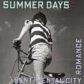 夏の日の想い出 [SHM-CD]