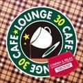 カフェで流れるラウンジJAZZ特選30 〜シネマ&リラックス〜 (2枚組 ディスク2)
