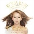 Koda Kumi 10th Anniversary〜FANTASIA〜in TOKYO DOME (3枚組 ディスク1)