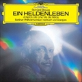 R.シュトラウス:交響詩《英雄の生涯》 [SHM-CD]