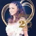 Namie Amuro 5 Major Domes Tour 2012 20th Anniversary Best(2枚組 ディスク1)